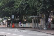 Sam Shing Estate N 20131106