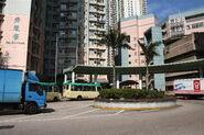 Sau Fung Street-1