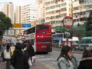Tai Ho Road N1