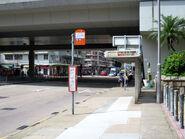 Tung Chau Street Park YCS5 20170622