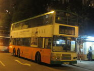 VA60 112 (1)