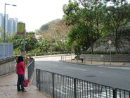 Wah Fu North 20150328-2