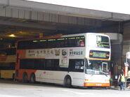 301 S64X