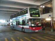 815 MTR K18 14-02-2014