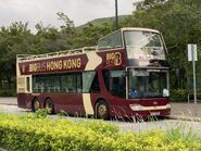 8 Big Bus Open Top Bus Day Tour 08-08-2021(4)