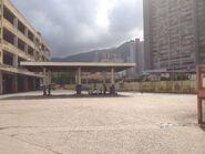 CMB Chai Wan Depot -02-07-2015(7)