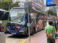 HP128 Hang Po Transport NR741 17-06-2021