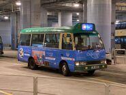 LW6083 Kowloon 13M 03-07-2021