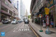 Min Fong Street 20201117