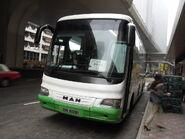 NR016 KN6091