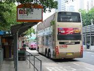 Pak Fuk Road 3
