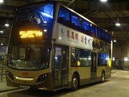 RV3531 91M