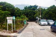 Shek Mun Kap Village 20160428