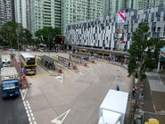 Siu Sai Wan Estate BT 20190408