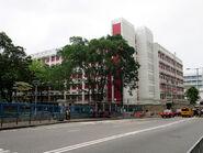 Tak Oi Secondary School E6 20180416
