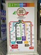Tseung Kwan O Bus-Bus Interchange 06-05-2021(20)