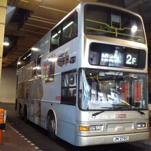 ATS38 JN2780 2F-2.jpg