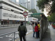 City One Plaza E2