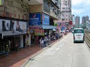 Hong Lok Road CPR1 20170630