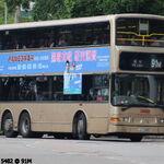 JJ5482 91M.jpg