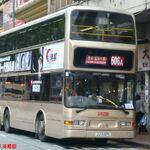 JJ6076-606A.jpg