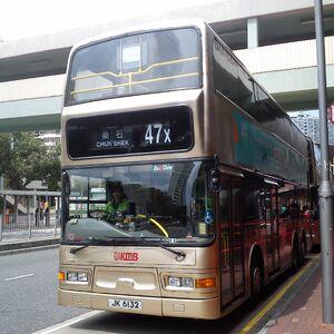 JK6132 47X.jpg