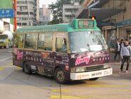 KNGMB 44S MB4379