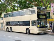KU689 Sun Bus NR331 02-05-2020