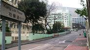 Kung Lok Road
