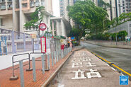 Leung Kit Wah Primary School 20160606 2