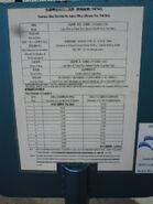 NR761 TsuenWanStop