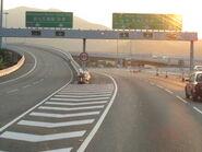 North Lantau Highway 1