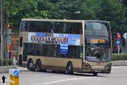 SJ3088-277E