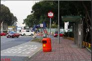 Tsang Tai Uk 2 20140102
