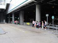 Tsz Wan Shan Central GMBT