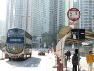 Wong Tai Sin Police Station E5