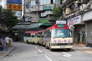 Yan Shun Lane-2