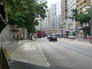 Yip Kan Street