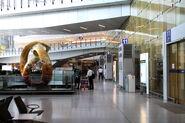 Airport Tmn2-5