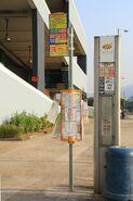Asia Airfreight Terminal 1842A 20151017