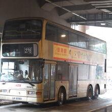 JK6080 276.JPG