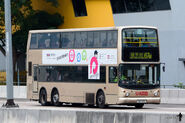 KR598-67M