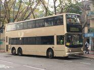 KU5428 Sun Bus NR331S 15-01-2020