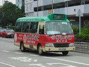 KowloonMinibus012