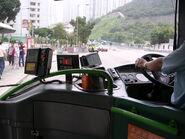 Nwfb fare display