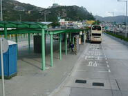 TMR Interchange S1 1405