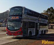 UL671-K51