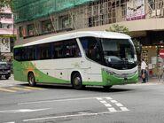 VM6192 Sun Bus NR917 16-06-2021(3)