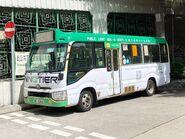 WE9362 Hong Kong Island 58 19-07-2020