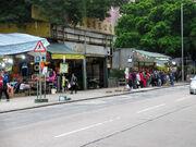 Yuen Long On Ning Road2 20160225